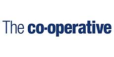 the-coo-operative