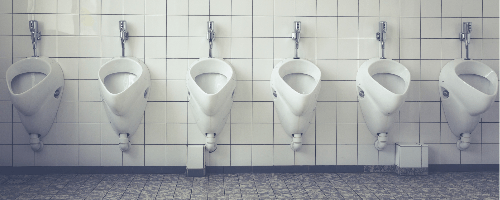 How-To-Unclog-A-Commercial-Urinal