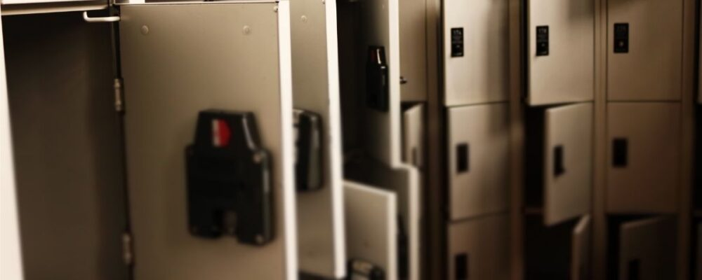 Why-lockers-are-important-1